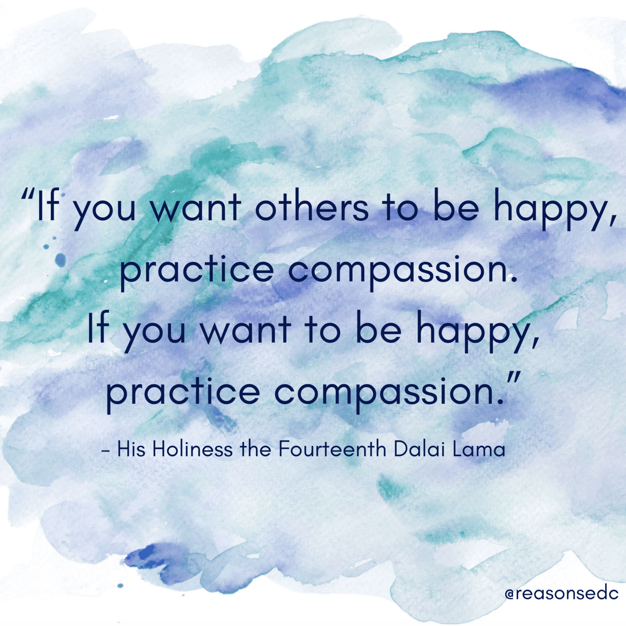 Cultivating Compassion in Eating Disorder Treatment