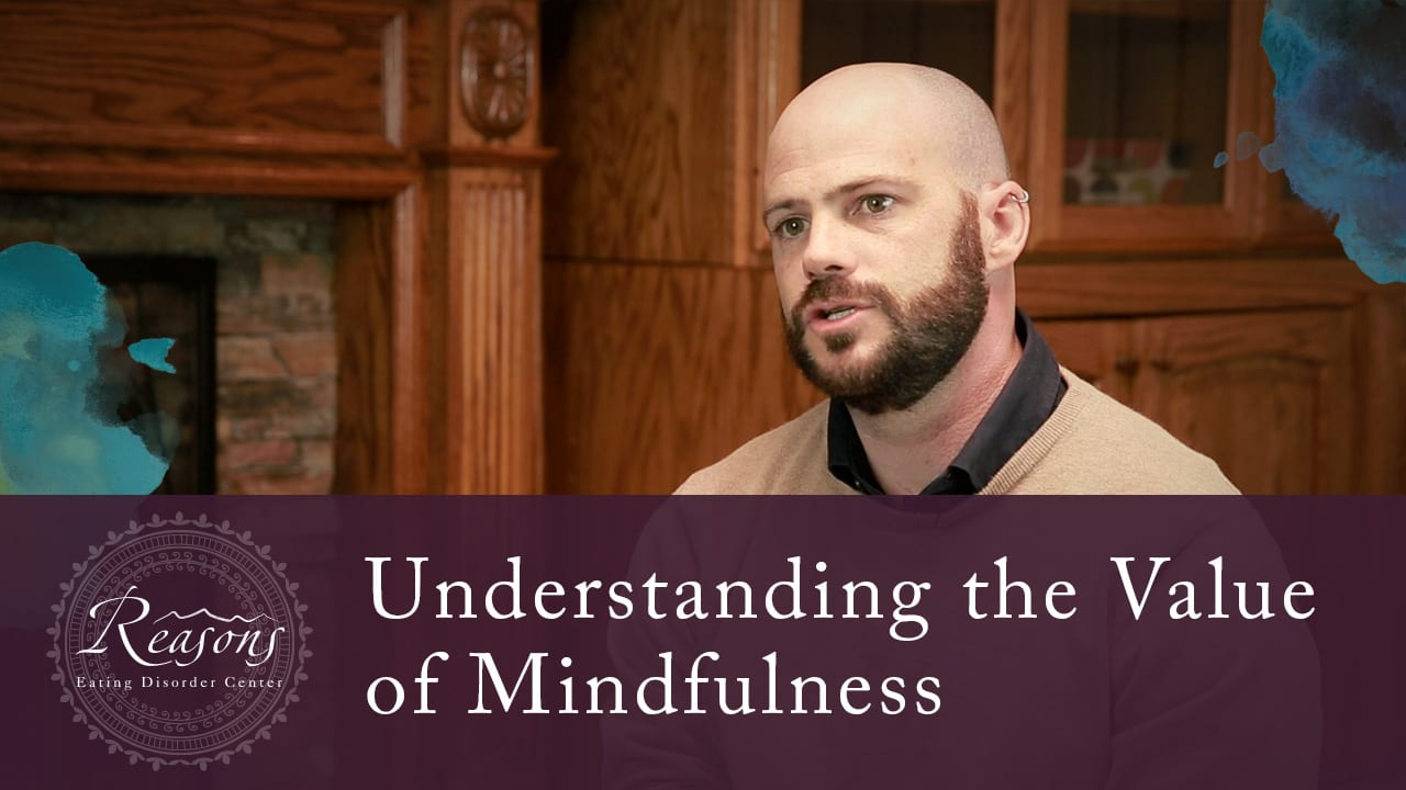 Understanding the value of mindfulneess thumbnail